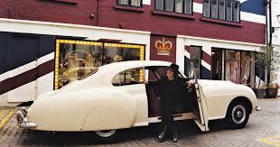 Barnes Cars Ltd Bentley Motors Ltd Linkedin