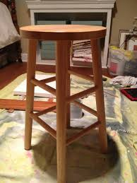 kitchen island stool u2026perhaps hazel mae home
