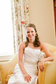 orlando wedding dresses dress rental orlando 28 images rent prom dresses orlando fl