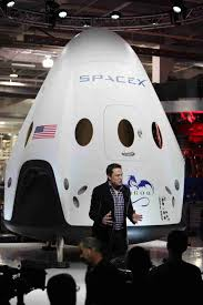elon musk global internet things you didn t know about spacex elon musk thrillist