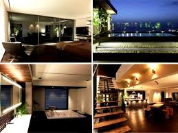 srk home interior 7 top homes in india indiatimes com