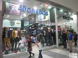 articles with clothing store window what colombian consumers want hktdc