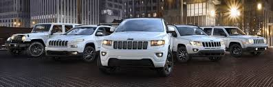 jeep dealers best jeep dealer in columbus oh located in dublin oh