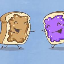 Peanut Butter Jelly Meme - image result for peanut butter and jelly tattoo tats pinterest