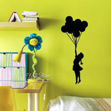 How To Make Wall Decoration At Home Wall Ideas Easy Wall Decor Easy Wall Decoration With Paper Easy