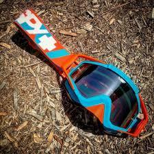 spy motocross goggles fresh dirt spy fmf je pistons msr dubya usa dirt rider