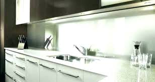 revetement mural cuisine credence pour cuisine revetement mural cuisine credence revetement