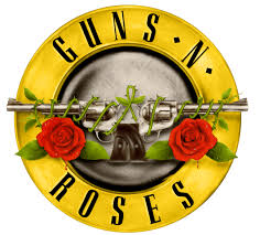 Guns And Roses - guns n roses announce cross country summer tour spin