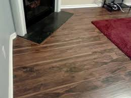 floor hardwood flooring marietta ga excellent on floor and 10 16