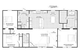 Buccaneer Homes Floor Plans by Fort Smith Arkansas Manufactured Homes And Modular Homes For Sale