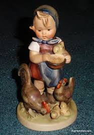 1132 best hummels images on hummel figurines germany
