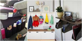 Ikea Storage Solutions For Small Spaces 12 Ikea Hacks For Your Entryway Entryway Storage Ideas