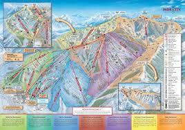 Utah Weather Map by Snowboarding In Park City Utah