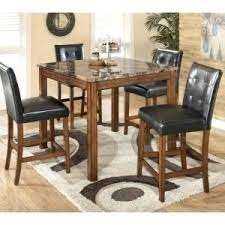 rent a center dining room tables dinette sets to own furniture