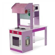 cuisine enfant cdiscount chambre cuisine en bois cdiscount table de cuisine en bois