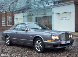 bentley azure convertible 2003 bentley azure convertible news reviews msrp ratings with