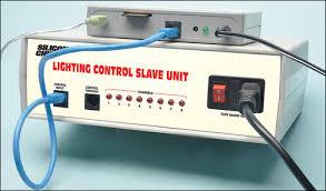 lighting controller datastash co