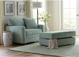 Sale On Sofas Havertys Sleeper Sofa Great As Sofa Sale On Sofa With Chaise