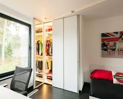 closet glass door interior led closet lighting ideas with glass door black chair
