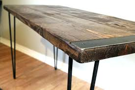 Diy Rustic Desk Rustic Desk Table Coma Frique Studio Bf59a0d1776b
