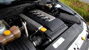 opel omega 2002 opel omega 2 5 td bmw m51 td 25 startup and running engine