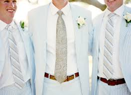 grooms wedding attire picture of cool wedding groom attire