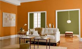 Asian Living Room by Asian Paints For Living Room Peenmedia Com