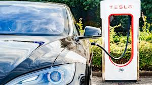 larger tax breaks could amp up electric vehicle adoption in u s