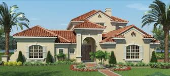 courtyard orlando u0027s premier custom home builder