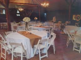 table and chair rentals nc myrtle party rentals hotz catering and rental
