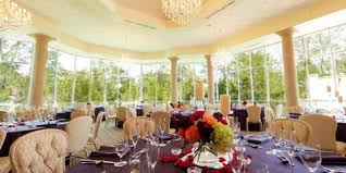 dallas wedding venues ashton gardens dallas weddings get prices for wedding venues in tx