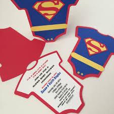 superman baby shower superman baby shower diy sticker table decor superman shower