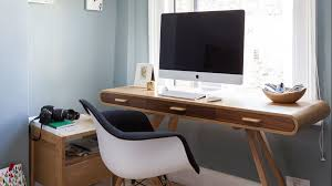 Good Desks For Gaming by The Best Desks 2017 For Home Or Office T3