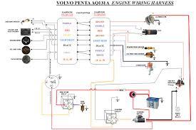 diagrams 8501100 komatsu diesel 4 cyclinder engine diagram with