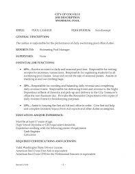sample resume for cashier associate cashier responsibility resume cashier associate job description