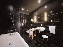bathroom ideas tiles extraordinary black tiles in bathroom ideas tile bathrooms floors