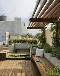 Garden Roof Ideas 28 Best Roof Garden Design Images On Pinterest Roof Terraces