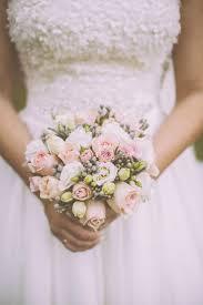 105 best ramos de novias images on bridal bouquets