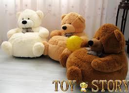 sofa chair for kids buy soft chair kid sofa plush sofa teddy bear stuffed animal
