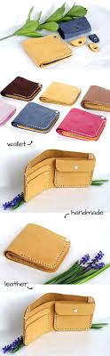 leather women s wallet pattern 1105 best women s wallet images on pinterest leather wallets