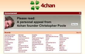 Wikipedia Donation Meme - 4chan spoofs wikipedia founder s personal appeal techcrunch