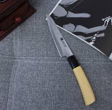 ebay kitchen knives ying guns chef knife cutlery japanese home kitchen sashimi bone