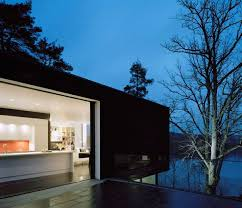 Modern Hillside House Plans Modern House Plans Sweden U2013 Modern House