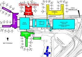 miami airport terminal map fort lauderdale international airport terminal information