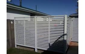 trellis christchurch affordable steel fencing christchurch fencing contractors