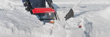 best budget snow blowers consumer reports