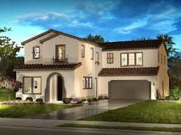 two story home designs home design 653916 two story 5 bedroom 45 bath traditional style