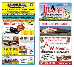 hawkeyetrader 031017 by hawkeye trader issuu