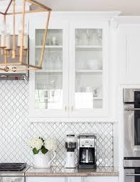 Organization In The Kitchen - hidden kitchen organization a thoughtful place