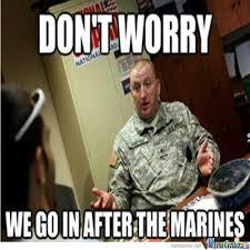 Meme Army - beach iphone wallpaper army strong meme
